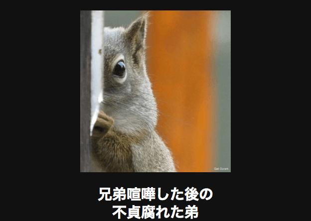スクリーンショット 2015-11-04 16.50.29