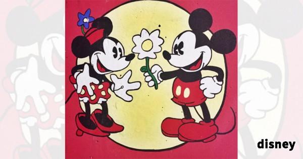 ミッキー&ミニー誕生日おめでとう!ディズニーで起こった素敵なエピソード5選