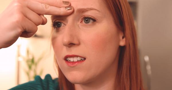 超実用的!厄介な鼻づまりをソッコーで解消できる2つの方法