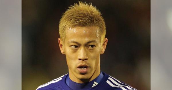 【ノリだけでここまできた】サッカー日本代表・本田圭佑が言わなそうなこと12選