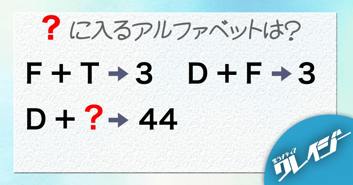 クイズ53