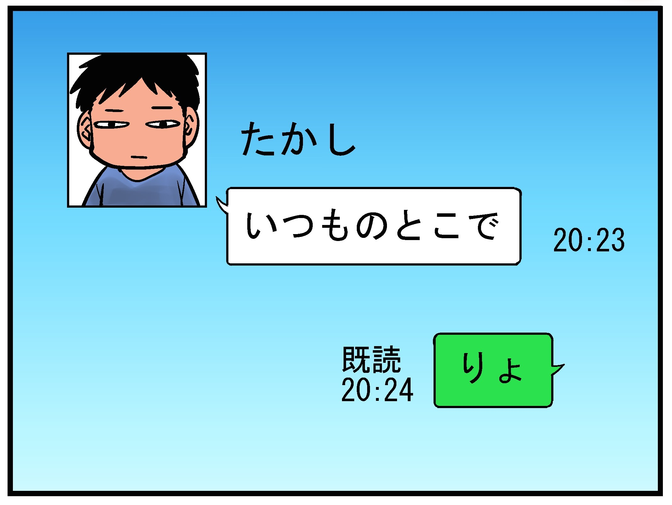b2b95592ae90cb5bd64f4cbda0453d14