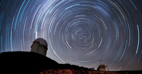 【さらば地球】史上最短14光年!超至近距離に「居住可能惑星」を発見