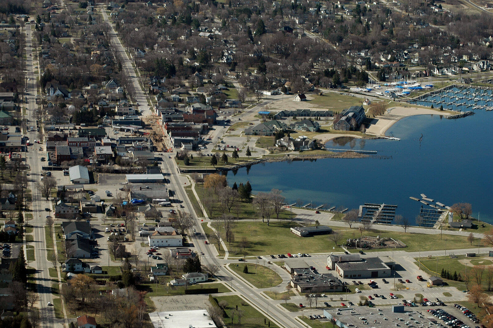 Boyne_City,_Michigan