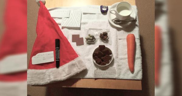 【サンタが来るまで寝ない!→即寝落ち】子どもの頃によくあったクリスマスの出来事10選
