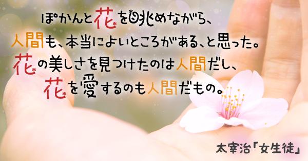 こりゃ深い!美しすぎる日本文学の一節に趣を感じる(12選)