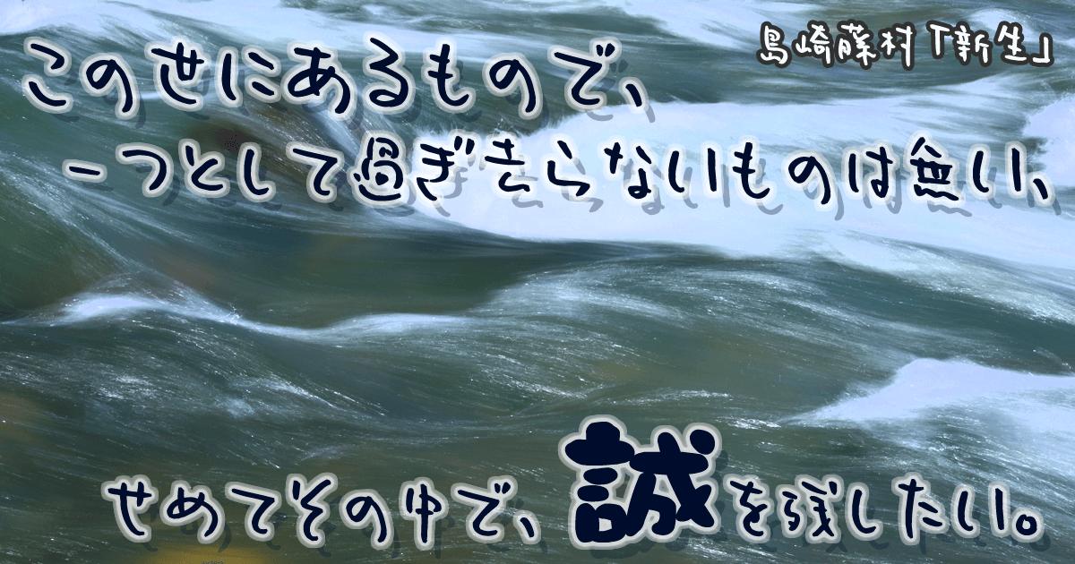 文学-14