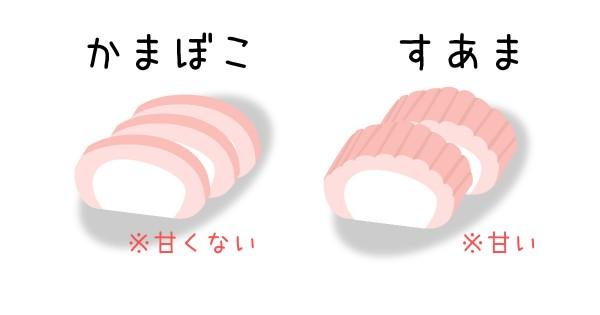 西と東でこんなに違うの?! 関西人が関東で経験したカルチャーショック11選