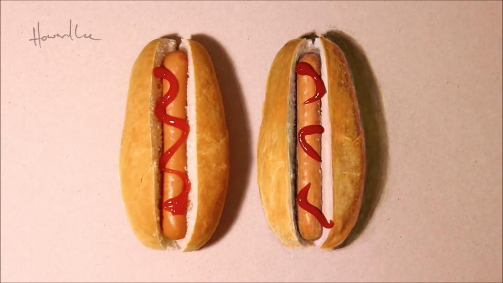 hotdog#3