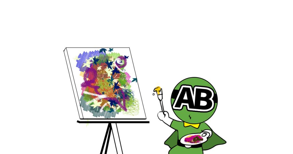 AB型_挿絵