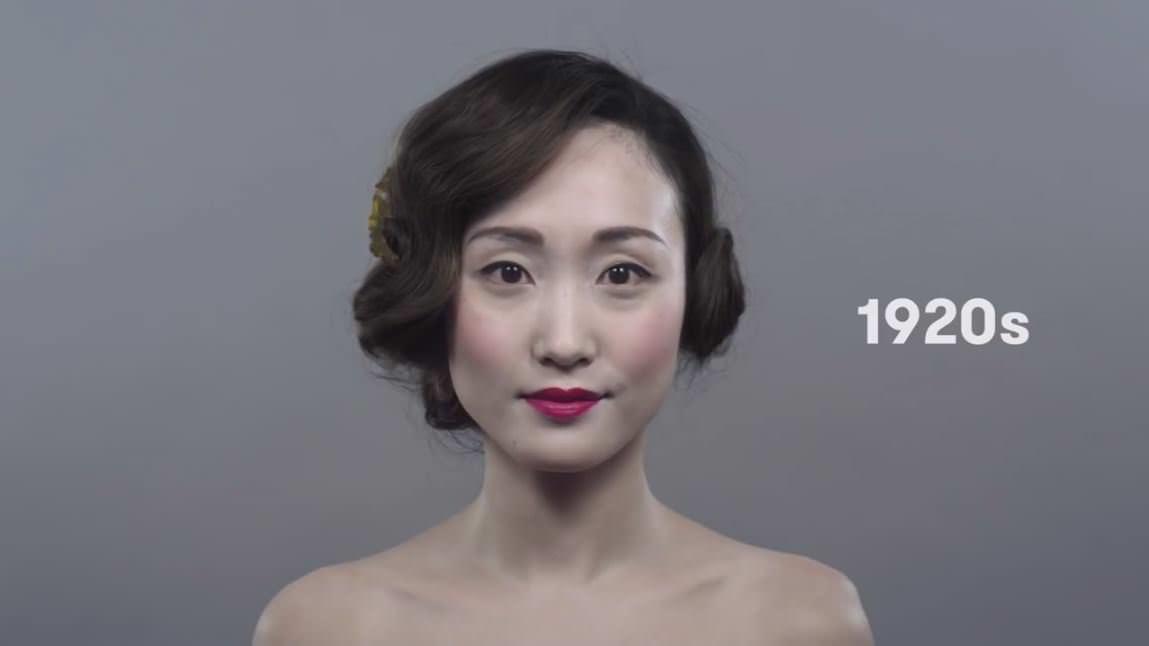 日本美女2