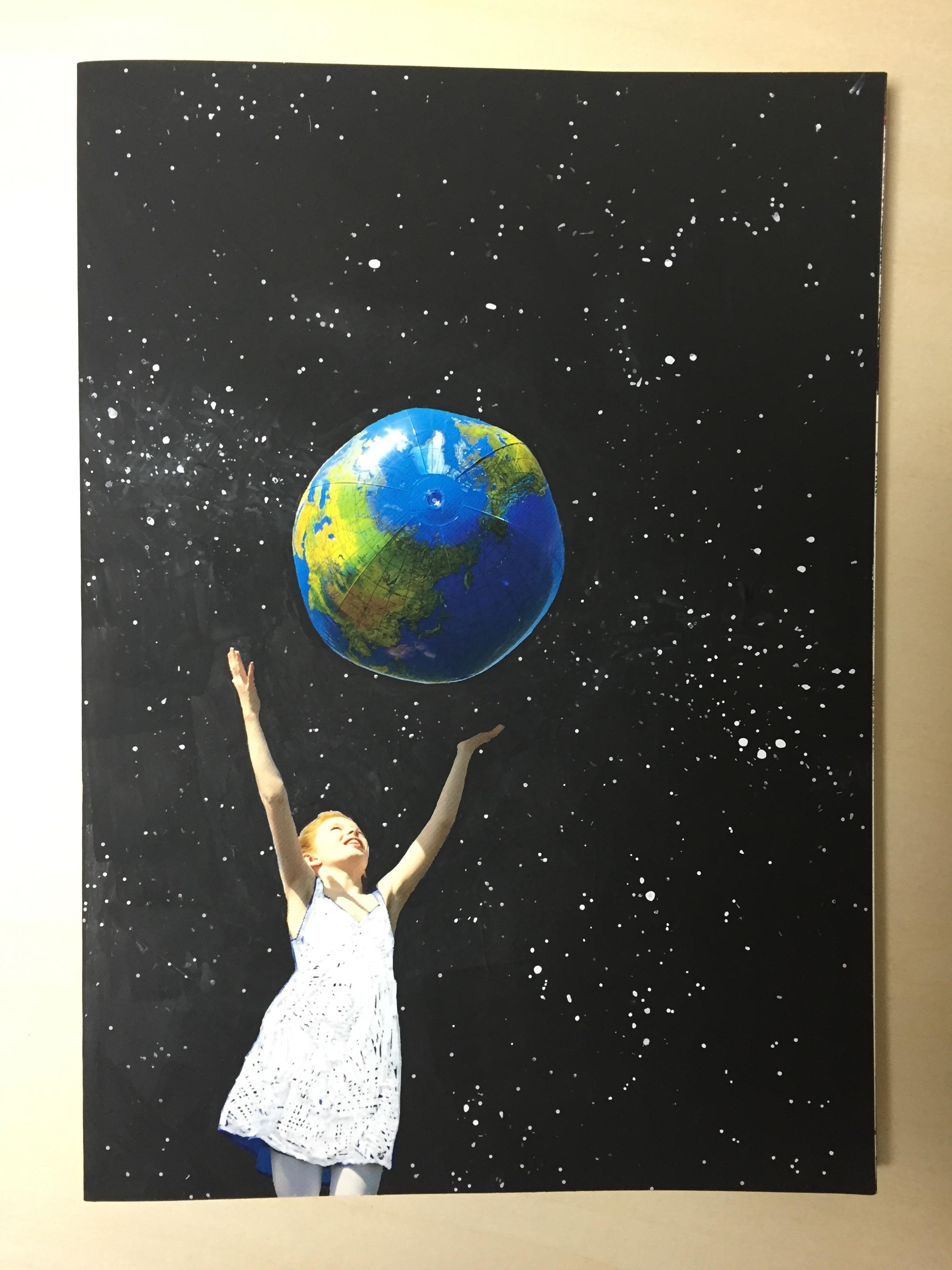 世界系少女