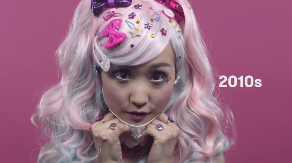 日本美女13