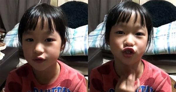 HIKAKINも絶賛!小学2年生の女の子の「ボイパ」がめちゃスゴい