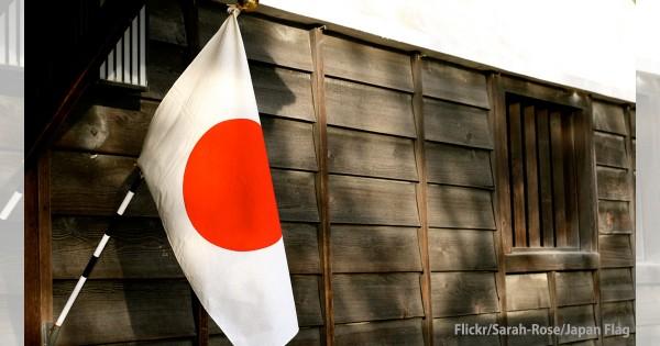あなたは知ってた?2月11日の「建国記念の日」は日本が建国された日ではなかった!