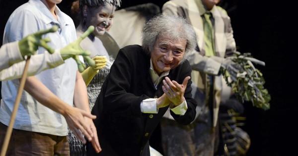 小澤征爾、グラミー賞受賞!80歳にして初の快挙「この喜びを分かち合いたい」