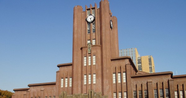 【凡人には理解不能】日本のトップはちょっとオカシイ?「東大生」の日常10選