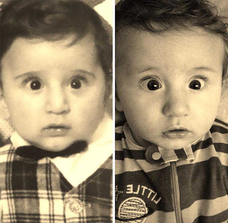 family-look-alikes-relatives-29__605-1