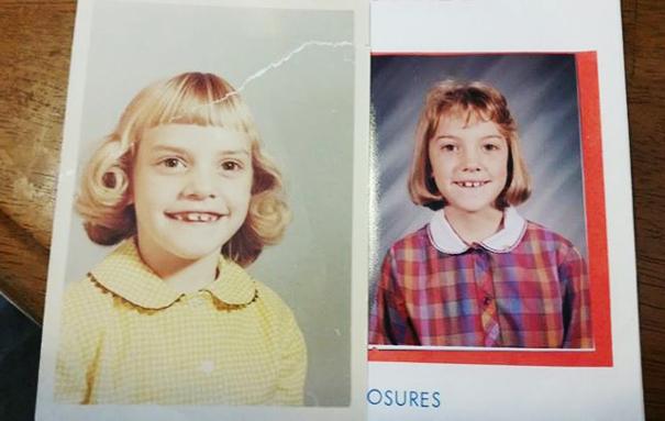 family-look-alikes-relatives-8__605