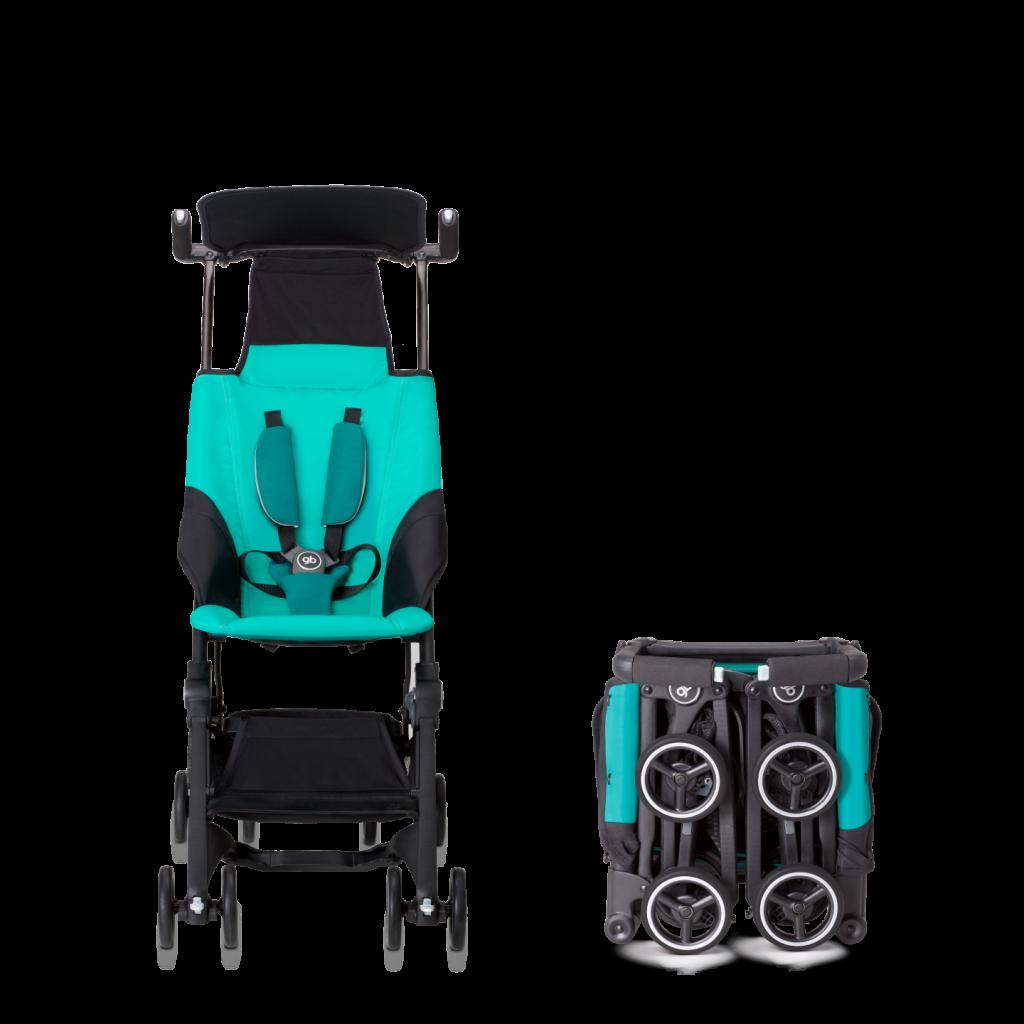 product-Pockit-Capri-Blue-Expert-Two-step-Fold-41-28-17_nrckkj