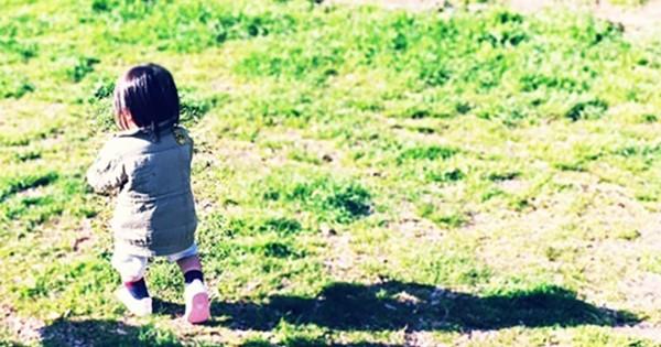 【母や子どもに会いたくなる】育児について綴るブログ「ママの毎日」に涙が溢れる
