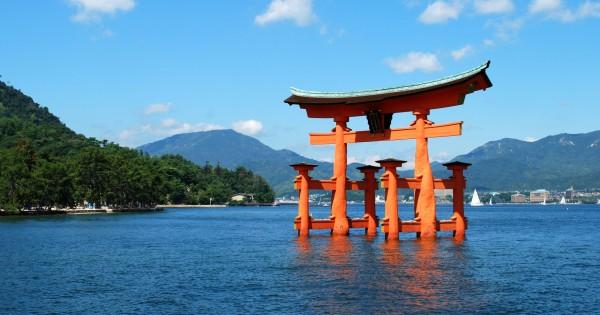 広島県に行ってはいけない14の理由