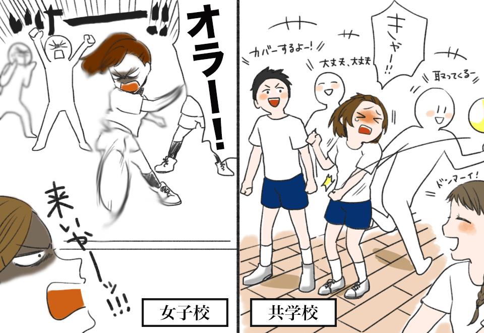 ④レクリエーション
