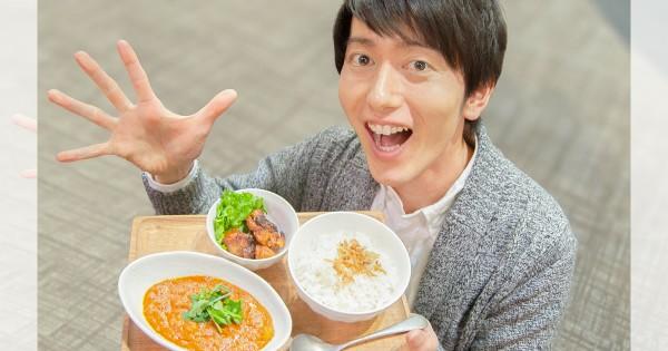 【アジア料理好きに朗報】本場の味「ワールドダイニング」がブームの予感