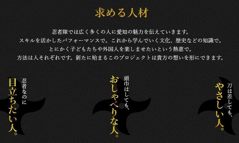 2016-03-18_162903_R