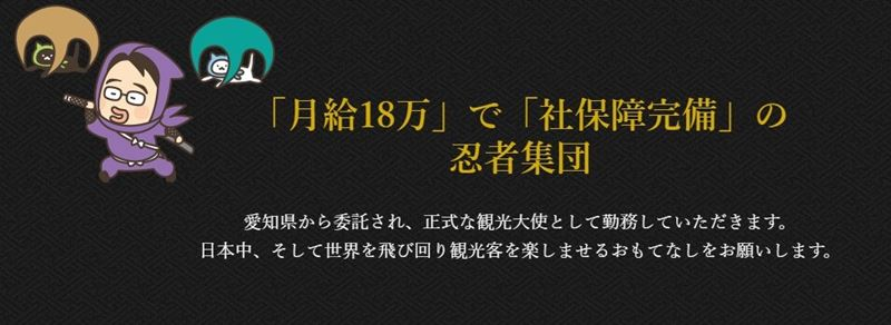 2016-03-18_181941_R