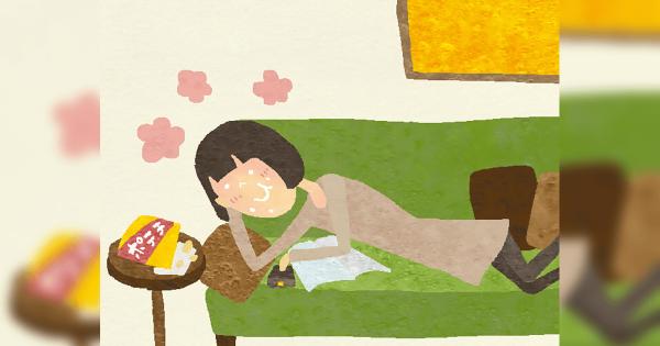 【家で一人が至福のひととき】じつは根暗な女子が共感できる6つのこと