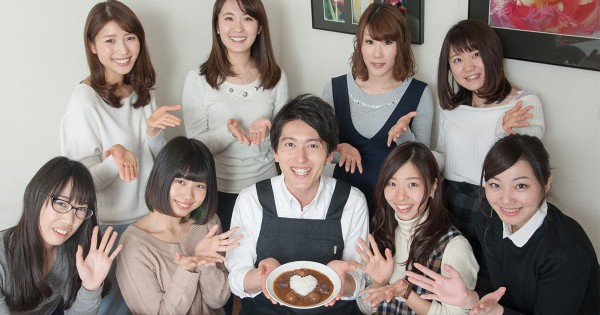 【モテ男が挑戦!】ホワイトデーに女子たちをハッピーにする方法