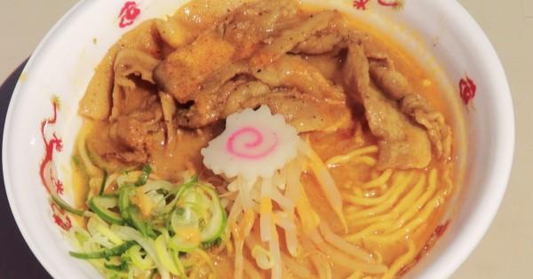 【2016】ラーメン好き歓喜!『最強ラーメンフェス』が3月31日から町田で開催中!