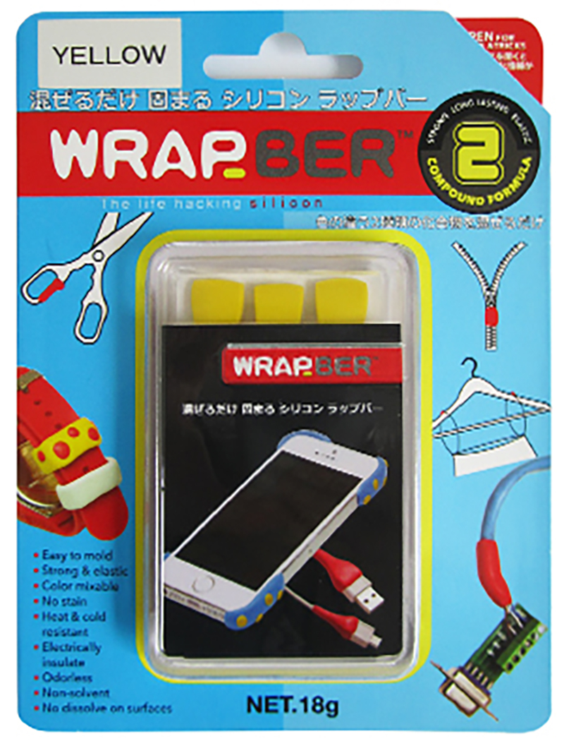 wrapbar