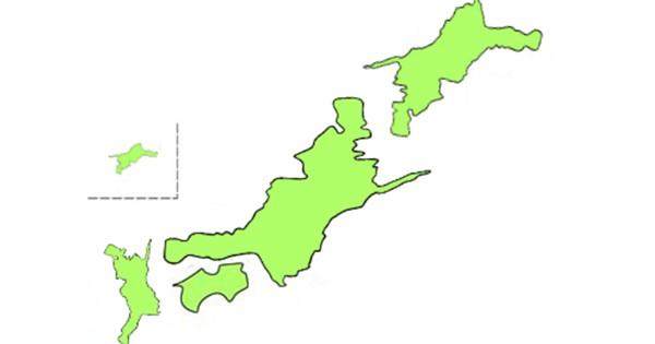 日本地図も世界地図も作れる?! 愛媛県の秘めたポテンシャルに他県民びっくり