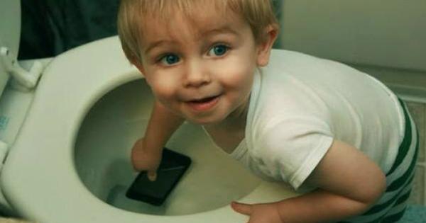 【棒という棒を遊び道具に変えてくる】息子を持つ人には共感できる画像10選