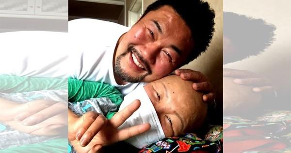 出会いから21年間ずっと仲良し!北斗晶&佐々木健介、夫婦円満の秘訣とは?