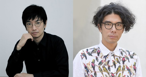 ラーメンズ 片桐仁が「小林賢太郎テレビ8」に登場!7年ぶりにコントを披露