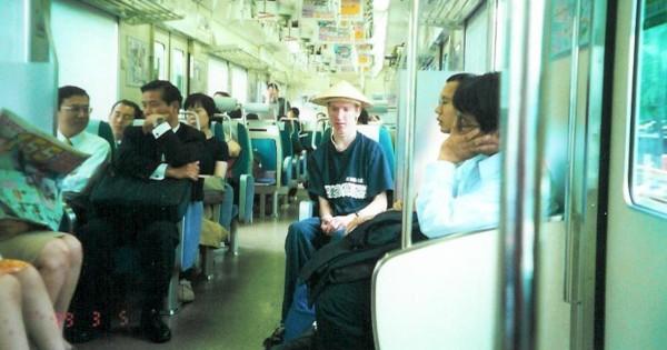 クールジャパン!何かがおかしい海外の日本文化11選