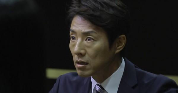 「それはムリでしょ!」松岡修造が怒りをぶちまける。その理由とは?
