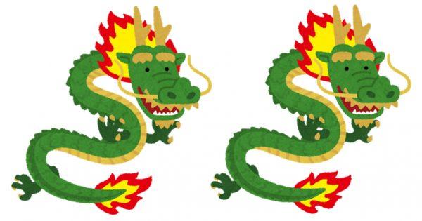 【ドラゴンボールクイズ】フリーザの戦闘力は?亀仙人のスピードは?