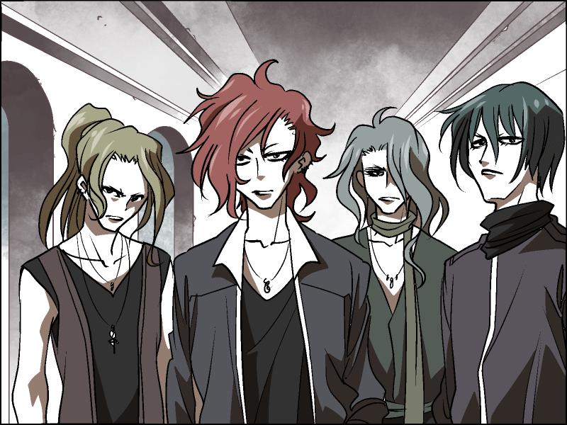 ヴィジュアル系_008