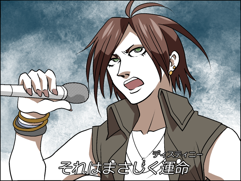 ヴィジュアル系_001