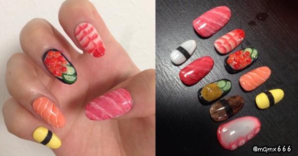 【NO FISH, NO LIFE】日本人のお魚好きを示す決定的証拠12選