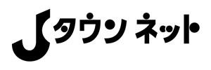 jtown-logo-w900-h300_R