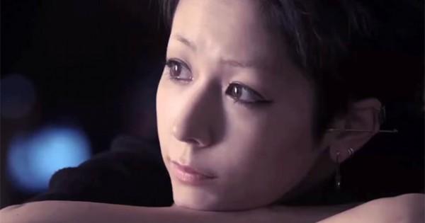 木村カエラ、最新MVで体内をリアルに再現!?音楽と医療技術の異色のコラボとは