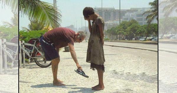 【世界はみんなの優しさでできている】人間は一人では生きていけないと分かる光景15選