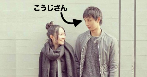 日本一の「こうじさん」を決める!?ハナマルキが驚きのキャンペーン実施