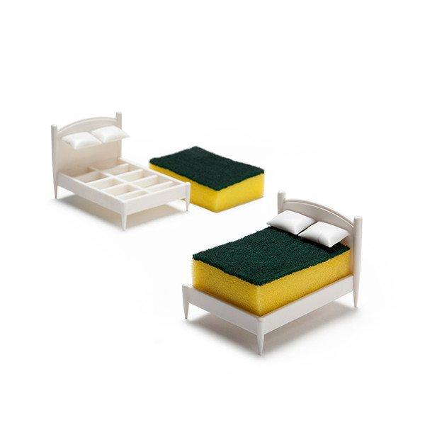 beds_1024x1024