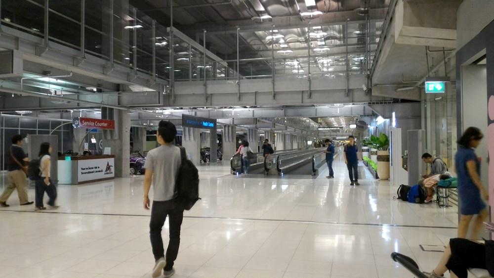 タイプレスツアー記事(1泊3日パクチー嫌いを探す旅)